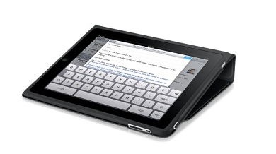 iPad apple case.jpg