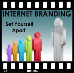 Internet-Branding-300x296.jpg